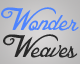 Wonder Weaves